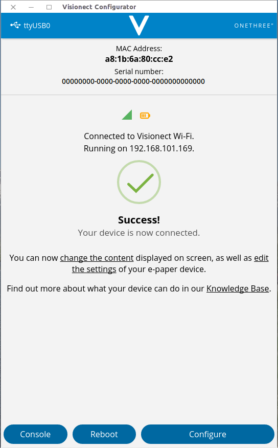../_images/Configurator_Wifi_Success.png